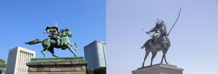 東京から岡崎